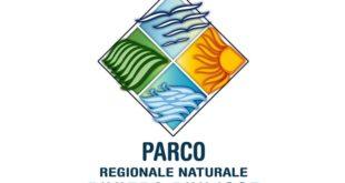 Carmela Cassetta è la nuova presidente del Parco Riviera di Ulisse