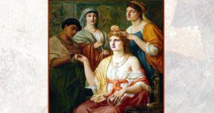 Formia ritorna ai tempi di Cesare e Cicerone