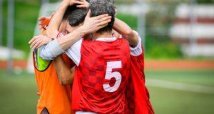 La Mistral Città di Gaeta,dopo il successo ottenuto nel derby, ottiene altri 3 punti preziosissimi in chiave salvezza contro il Casalvieri