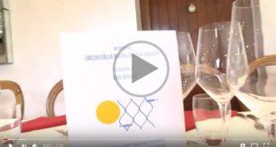 """Formia, VI edizione dell """"Eccellenza pontina"""" (#video)"""