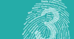 Gaeta, al via la III edizione del Festival dei Giovani