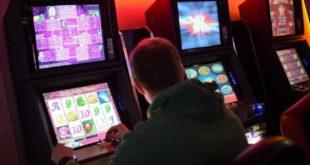 Caritas di Gaeta, sabato 26 maggio una giornata per il contrasto all'azzardo