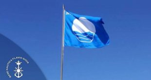 Gaeta Bandiera Blu approdi: l'eccellenza della Base Nautica Flavio Gioia