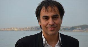 Formia: Letture, canzoni, comizi. Incontro sulle politiche culturali con Claudio Marciano