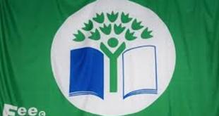 L'Istituto Comprensivo G. Carducci conquista la Bandiera Verde Eco – School per il quarto anno consecutivo