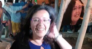 Formia, Paola Villa è il nuovo sindaco