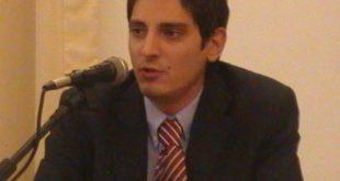 Formia: CasaPound augura buon lavoro al nuovo sindaco ed auspica in una svolta