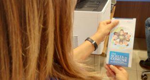 Carta d'Identità Elettronica e donazione degli organi: a Gaeta la formazione del personale dell'Ufficio Anagrafe
