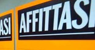 Confcommercio Lazio Sud e la  Federazione Extralberghiera di Confcommercio Lazio Sud plaudono agli interventi dell'Amministrazione Comunale per regolarizzare il settore