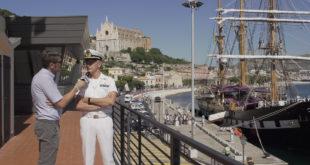 """Mare Sicuro 2018: attivo il notiziario """"INFOMARE 103e5"""""""