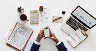 Il digitale nel settore bancario: continua a crescere l'online banking