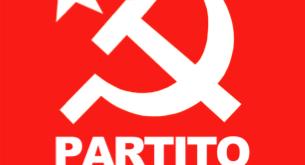 Gaeta, il Partito Comunista promuove un'inchiesta operaia sul lavoro stagionale