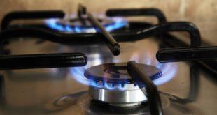 Formia, interruzione della fornitura di gas