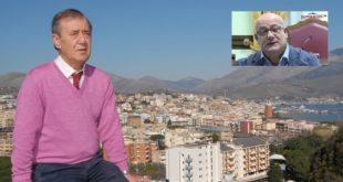 Gaeta: il Consigliere Salipante plaude il lavoro dell'Assessore Taglialatela