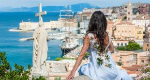 """Torna """"Gorizia e Gaeta di Gusti e Profumi"""": esposizioni, degustazioni e le attese """"spose del mare"""""""