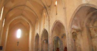 Mercoledì 8 Agosto a Gaeta festa di San Domenico