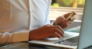 Shopping online: +72% in 5 anni, il Lazio è terzo per nuovi negozi elettronici