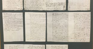 Gaeta: illustrato lo statuto della Congregazione di Maria SS. di Porto Salvo