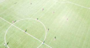 Mistral Gaeta – Terracina: termina pari e patta al Riciniello