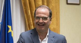 """""""Favole di Luce"""" a Gaeta, destagionalizzazione turistica e promozione del territorio"""