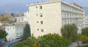 Ospedale Dono Svizzero, le richieste dell'assemblea dei sindaci del distretto socio-sanitario lt/5