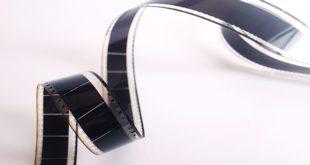 Coronavirus, i cinema del Lazio restano aperti
