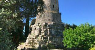 7 dicembre anniversario della morte di Cicerone: gli appuntamenti in programma