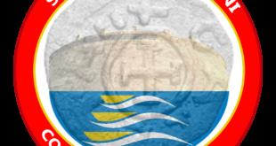 Gaeta, maggiore impulso al commercio centrale con l'ampliamento della zona a disco orario