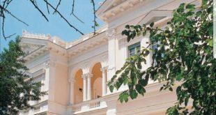L'incredibile storia dei Conti Stenbock a Gaeta