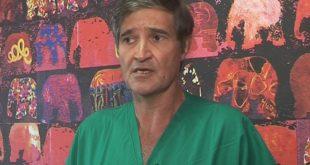 Nefrologia e dialisi d'avanguardia. Il primario di Formia, Antonio Treglia, ne illustrera' gli aspetti innovativi martedi 11 insieme all'equipe e ai pazienti