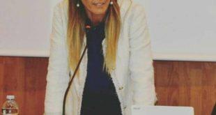 Gianna Conte: il mio impegno costante per la citta'di Gaeta