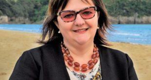 Gaeta, il consigliere Rosato propone una mozione per la tutela dei servizi di neuropsichiatria infantile