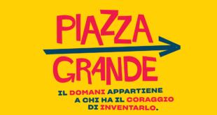 Comunicato stampa del COMITATO PIAZZA GRANDE GAETA