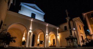 Il diacono Aniello De Luca è tornato alla Casa del Padre