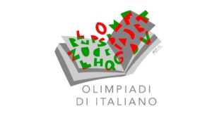 Olimpiadi di Italiano: ottimi risultati per gli studenti del Cicerone – Pollione