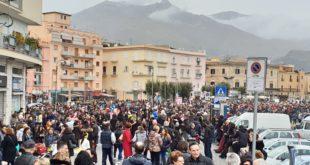Grande successo per il Carnevale formiano 2019, una manifestazione svolta nel segno della tradizione e del divertimento per l'intera comunità