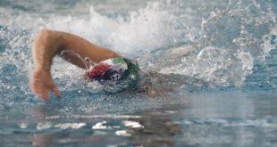 """Gaeta: Torna """"Nuotando sulle onde della solidarietà"""" la maratona di nuoto per Telethon"""