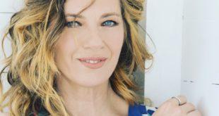 Ulysses Film Festival premia Sabrina Marciano, Primadonna del Musical Italiano