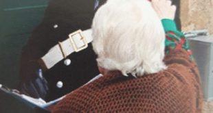 Truffa ad anziana di Gaeta. Arrestato 25enne