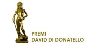 Premio David Giovani, sul podio una studentessa del Liceo Fermi