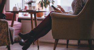 5 modi in cui la tecnologia ha semplificato le nostre vite