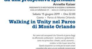 Chiusura Sesta Stagione Associzione Confronti Formia