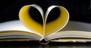 Il dialetto di Gaeta protagonista al Festival Internazionale della Letteratura