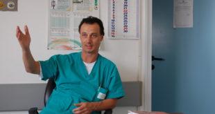 Dott. Vincenzo Viola