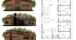 Costruire in legno salvaguardando ambiente e portafogli
