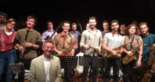 JazzFlirt Festival a Formia, il 21 luglio il secondo appuntamento