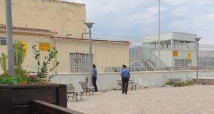 Gaeta, drone riprende interno della base Nato: denunciato 38enne