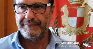 """Acqualatina lancia la campagna di valorizzazione territoriale """"Bandiere Blu"""""""