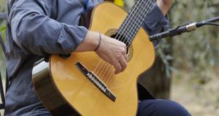 """Furto di strumenti musicali a Vindicio: I musicisti:""""Se ci sono testimoni, contattateci!"""""""