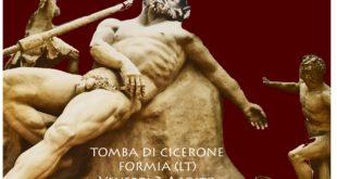 Formia, Ulysse e l'inganno di Nessuno alla Tomba di Cicerone